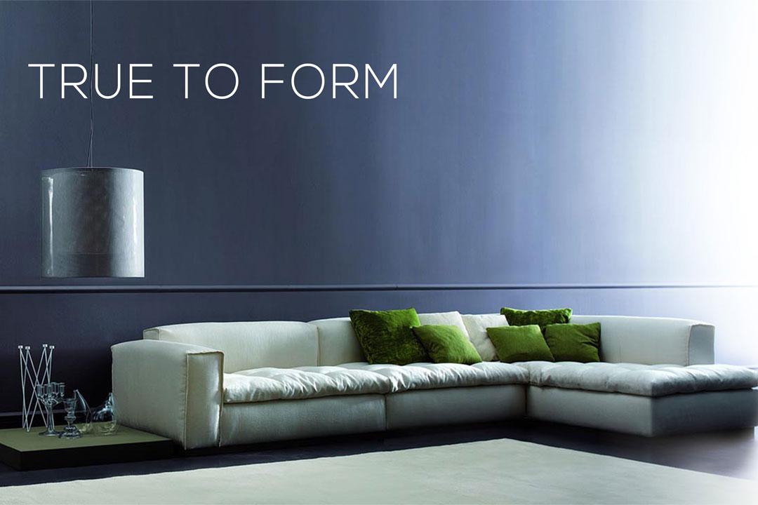 Matt Mason Furniture|Designed For Life